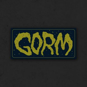 Gorm Patch
